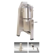 Robot coupe Blixer 60 blender - parts - Max 45kgs 45 Litres