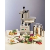 Catering Food Processors