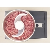 Catering Bowl cutters