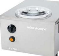 Robot Coupe ice cream Nemox spare parts