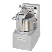 Robot Coupe Blixer 10 blender - Parts - 6.5 kgs 6.5 litres