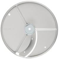 Slicing Discs - Catering