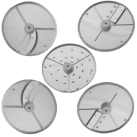 Special offer - Discs Sets CL30 CL40 R402 R402vv