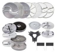 Offer Disc Kits - R502 R602 R652 CL50 CL52 CL55 CL60