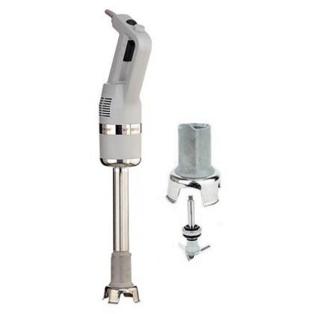 Robot Coupe Stick Blender CMP300 V.V. 30 litres 34231