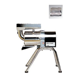 Robot Coupe Juicer C200 Automatic Sieves- Juicer