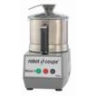 Robot Coupe Blixer 2 Blender Fast Bowl Cutter  33232