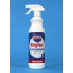 Nilco Nilglass Cleaner for Glass, Mirrors, Windscreens.