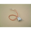 Robot Coupe C120 C200 Juicer Reed Switch Assembly
