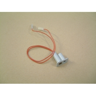 Robot Coupe C80 Juicer Reed Switch Assembly