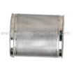 Robot Coupe Juicer Sieve Basket 1.5mm for C120 C200