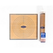 Bake O Glide - Compact Printed Roll out Mat 418mm x 390mm