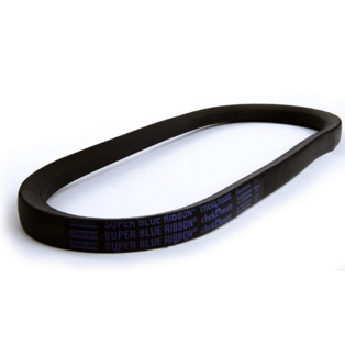 Musso Drive Belt for L3 L4 Robot Coupe Ice Cream Maker