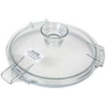 Robot Coupe Cutter Lid Only R602 R502 R5 R6 Blixer 5 6 7