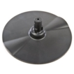 Robot Coupe Sling Plate Grey R301 R302 R401 R402 CL30 CL40