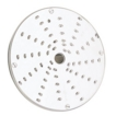 Robot Coupe 1.5 mm Grater Disc Fine grater For Celeriac 28056