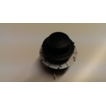 Musso Timer - Knob Switch for Musso Ice Cream Maker