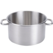 Robot Coupe R15 Bowl, Main Bowl with Handles 15 Litres
