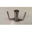 Robot Coupe Stainless Paddle for G3500  Part G350014