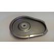 Musso Piccolo L1 Piccolo Upper Gearbox Plate