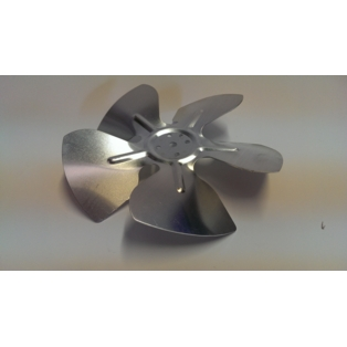 Musso Stella L2 Fan Blade