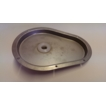 Musso Stella L2 Upper Gearbox Plate With Bush