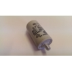 Robot Coupe G1700 Capacitor Nemox Capacitor 2.5mf 220v