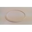 Robot Coupe G3500 G5000 White Bowl Seal / Gasket