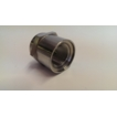 Robot Coupe G5000 Centre Sleeve Locking Nut - Nemox