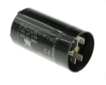 Robot Coupe Capacitor 100 UF Replacement for Models Below