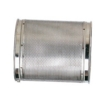 Robot Coupe Juicer Sieve Basket 0.5mm for C120 C200