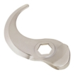 Robot Coupe R45 Smooth Blade Single Blade Only