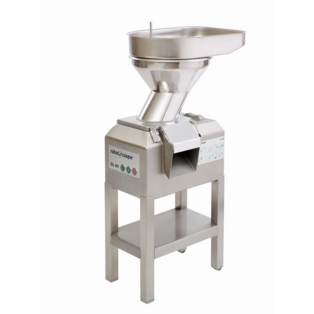 Robot Coupe CL552H Vegetable Preperation Machine 4.2 Litre