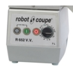 Robot Coupe R652 Motor Plus Casing Only 3 Phase 400v