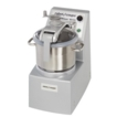 Robot Coupe Blixer 10 v.v. Variable Speed Blender Mixer