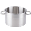 Robot Coupe Blixer 10 Bowl Stainless Steel With Handles
