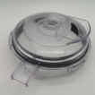 Robot Coupe Cook Lid & Seal, Robot Cook Only