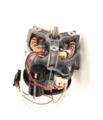 Robot Coupe R401 (A) Motor 240V 50HZ - 3144S