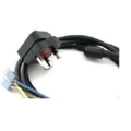Robot Coupe CL50/Ultra (E) Mains Cable   504275