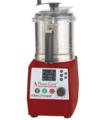 Robot Coupe Robot Cook Cooking Cutter Blender 43001R
