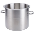 Robot Coupe R45A Bowl Assy Stainless bowl with Handles