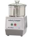 Robot Coupe R5 Table Top Vertical Cutter Mixer Single