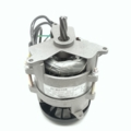 Robot Coupe G1700 G3500 Paddle Motor